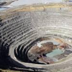 Sanción de 1.200.000 euros a la mina cobre Las Cruces por detracción ilegal de aguas subterráneas