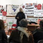 Éxito de participación en el II Encuentro de Pueblos Vivos Cuenca
