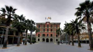 L'Ajuntament de Castelldefels oculta informació i vulnera la legislació de transparència