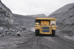 Presentadas alegaciones a las explotaciones mineras de Cáceres y las Villuercas