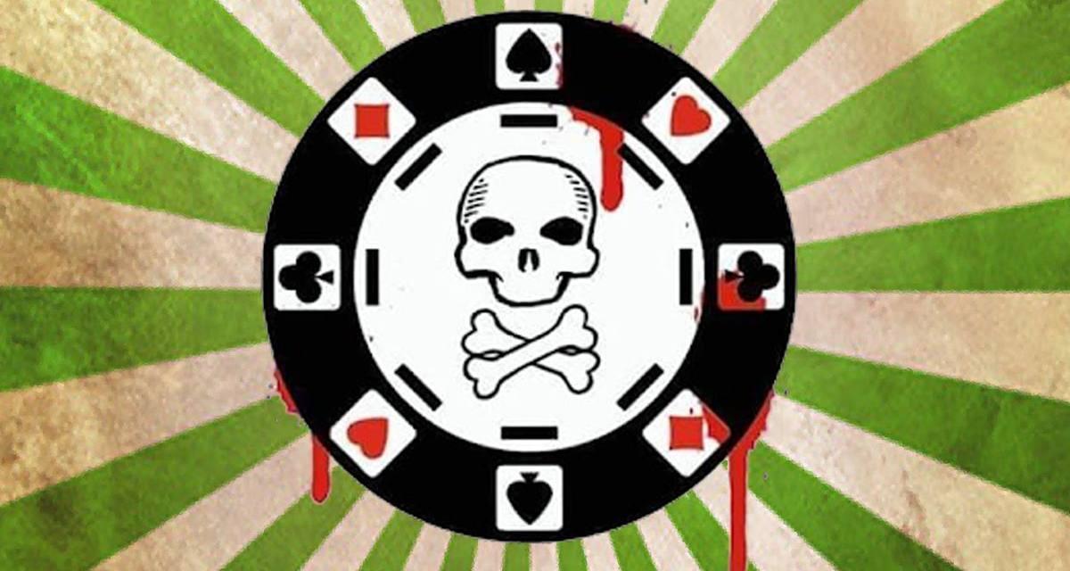 Campaña Contra el negocio del juego