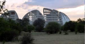 La Ciudad del Medioambiente de Soria ante el Tribunal Supremo