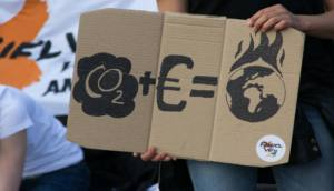 Piden al Gobierno una profunda reforma fiscal para integrar criterios de ecofiscalidad