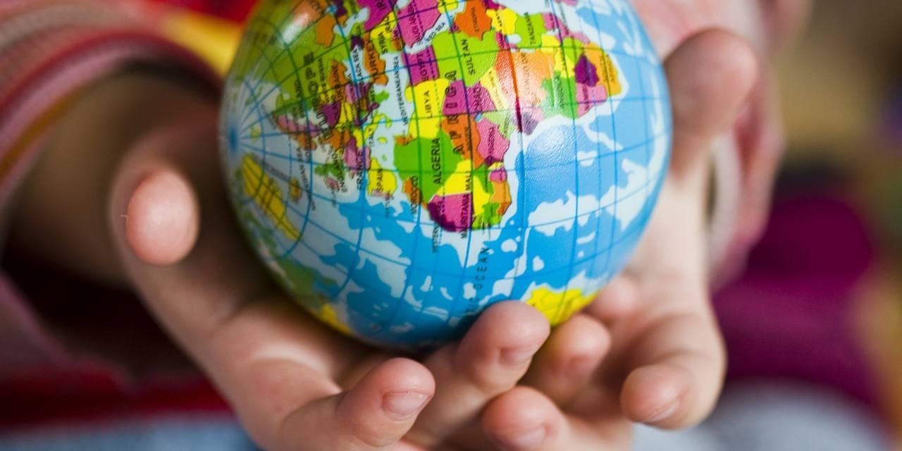 2019, un año para encaminar una nueva década ecologista y feminista