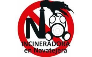Más de un millar de alegaciones contra la incineradora de biomasa en Villaquilambre