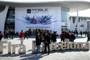 El Mobile World Congress, insiste en ignorar el principio de precaución, ante un uso inmoderado de la tecnología inalámbrica