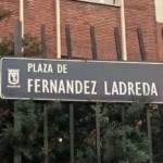 Medidas para que Plaza Elíptica deje de ser el punto negro de la contaminación en Madrid