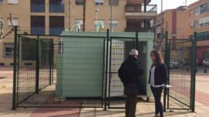 Murcia incumple su propio protocolo anticontaminación