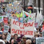 Los documentos de clima y energía del Gobierno se quedan cortos en ambición climática