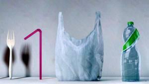 La 'Estrategia canaria del plástico', un maquillaje verde del Gobierno de Canarias para las elecciones