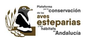Manifiesto por la conservación de las aves esteparias en Andalucía