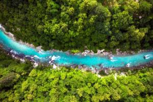 Piden al Ministerio para la Transición Ecológica que impida el desmantelamiento de la normativa que protege el agua en Europa