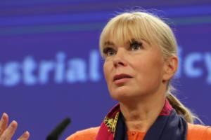 La Comisión Europea presenta una propuesta para acabar con los diésel muy contaminantes