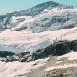 La lenta agonía de los glaciares pirenaicos