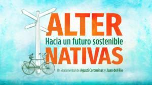 [Microfinançament] Documental sobre iniciatives de transició ecosocial