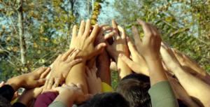 Davant la regressió democràtica, la repressió i el conflicte entre Catalunya i Espanya