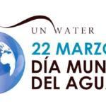 El Gobierno español suspende en la conservación de losecosistemas ligados al agua
