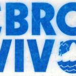 Día Mundial del Agua: la escasez y el cambio climático