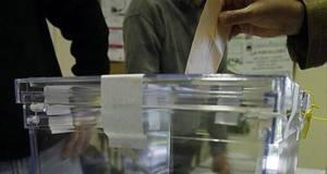 Propuestas electorales para las elecciones autonómicas en Extremadura