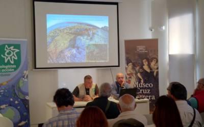 Celebran la primera edición de la Jornada de Medio Ambiente en la Línea