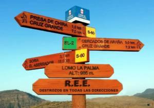 No podemos permitir un proyecto energético Chira-Soria a cualquier precio