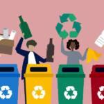 La gestión de residuos en la ciudad de Sevilla, de mal a peor