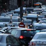 El ruido, un gran problema ambiental en Madrid
