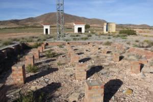 La cementera del Marquesado no se va a construir, ha caducado la AAI