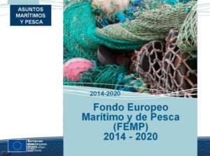 ¿Quieren los europarlamentarios españoles conservar los océanos?