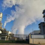 Nueva sentencia del Tribunal Supremo respecto al 2º grupo de las centrales térmicas de Castejón