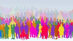 Más de un centenar de organizaciones se unen en defensa de la democracia, el medio ambiente, la igualdad y los derechos humanos