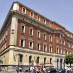 Dura crítica del Tribunal de Cuentas a la Gestión Ambiental en Extremadura