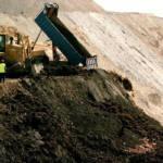 La Junta celebra los 21 años del mayor desastre ambiental de Andalucía intentando reabrir la mina que lo causó