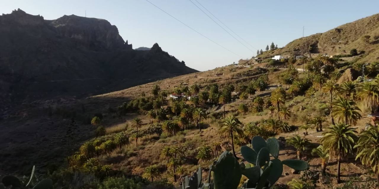 Chira-Soria: Reclaman un verdadero proceso participativo para debatir sobre la central