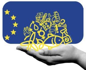 Propuestas de cara a las elecciones al Parlamento Europeo