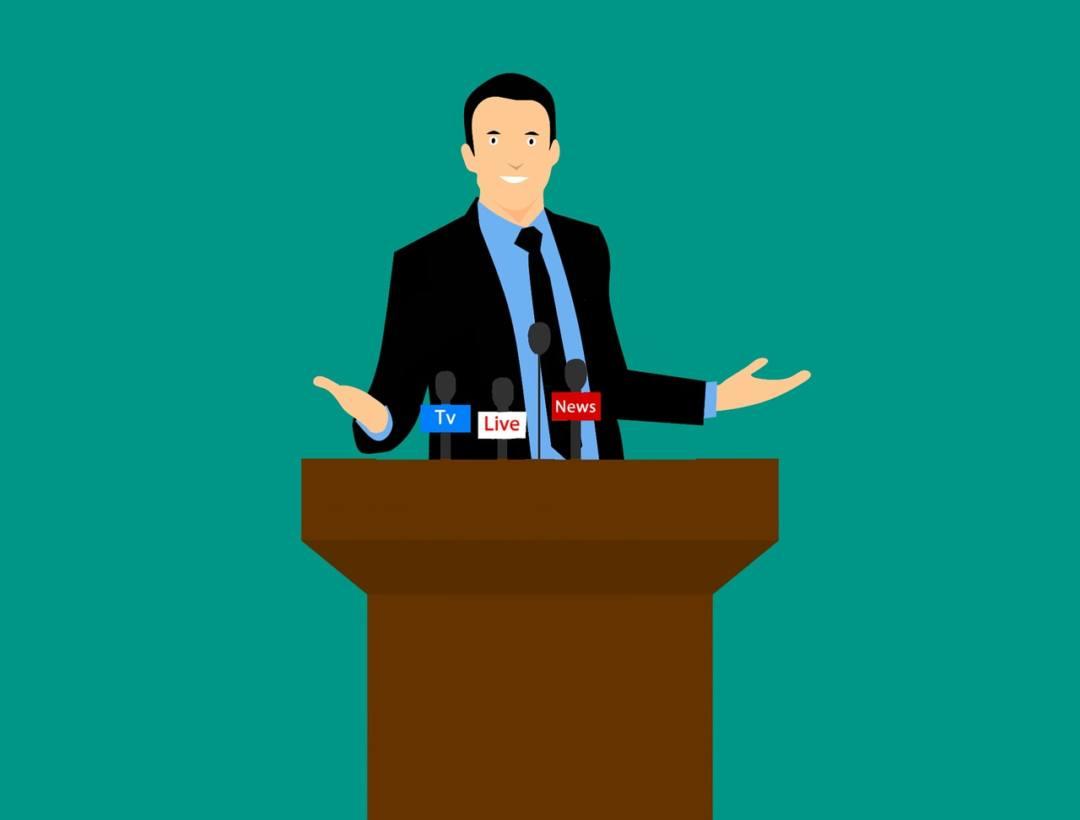 Critican el silencio sobre el cambio climático y la crisis medioambiental en los debates electorales