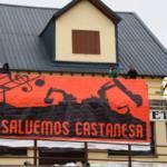 Oposición frontal al nuevo intento de ampliar Cerler por Castanesa