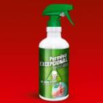 Les autoritats espanyoles concedeixen autoritzacions il·legals a pesticides tòxics