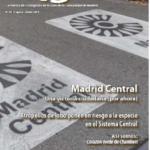 [Revista] Madrid ecologista
