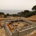 Nova denúncia contra l'Ajuntament de Begur per un projecte urbanístic