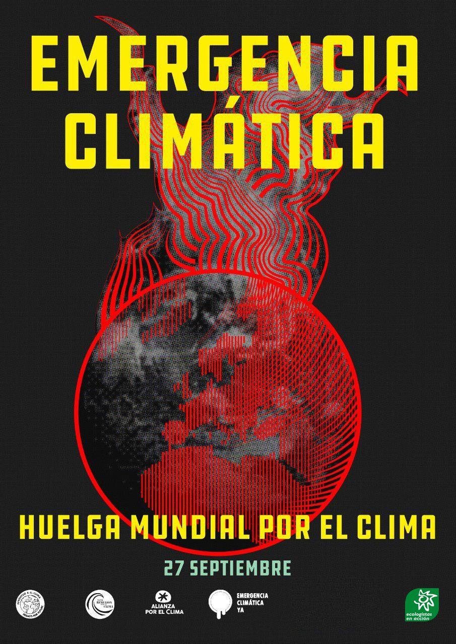 https://www.ecologistasenaccion.org/wp-content/uploads/2019/08/cartel-27s-ecologistasenaccion.jpg