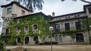 La Audiencia Provincial de Madrid obliga a reabrir la causa penal contra el exalcalde de Hoyo de Manzanares y sus concejales