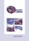 PDF - 2 MB